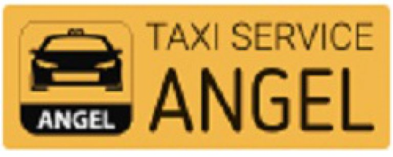 Новые штрафы для водителей такси мосгортакси