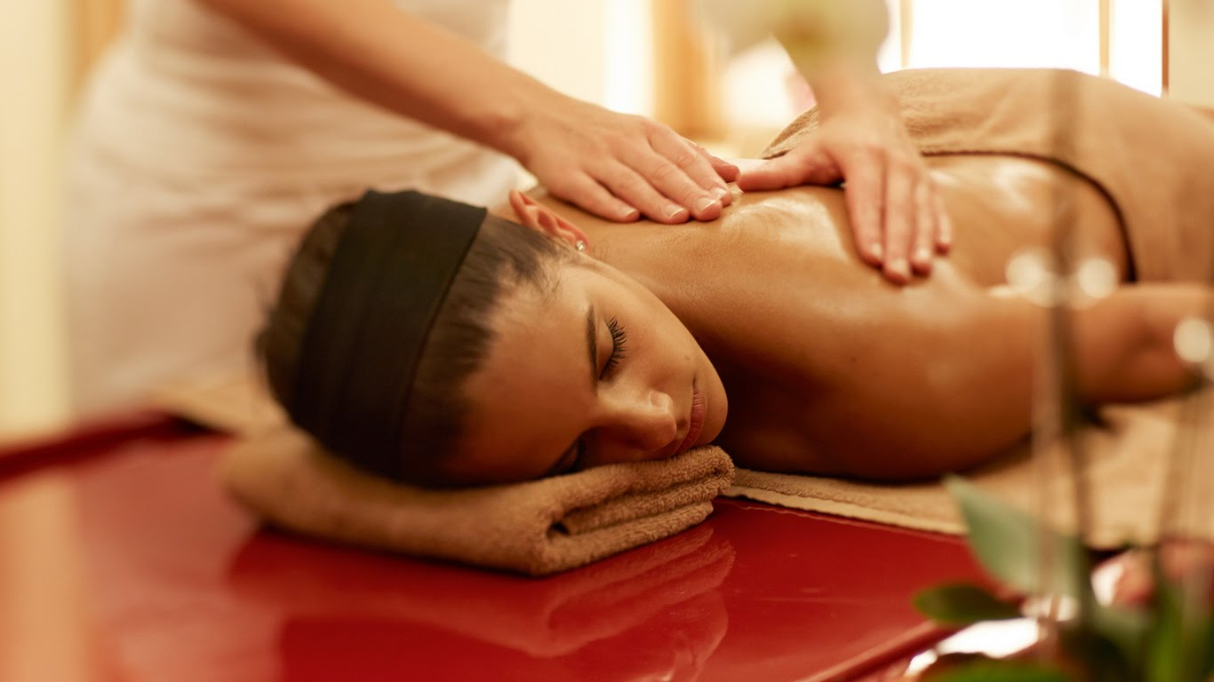 Tantrisk massage stockholm sexstallningar for honom