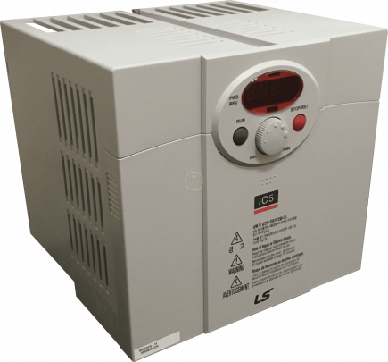 вентиляционное оборудование продажа